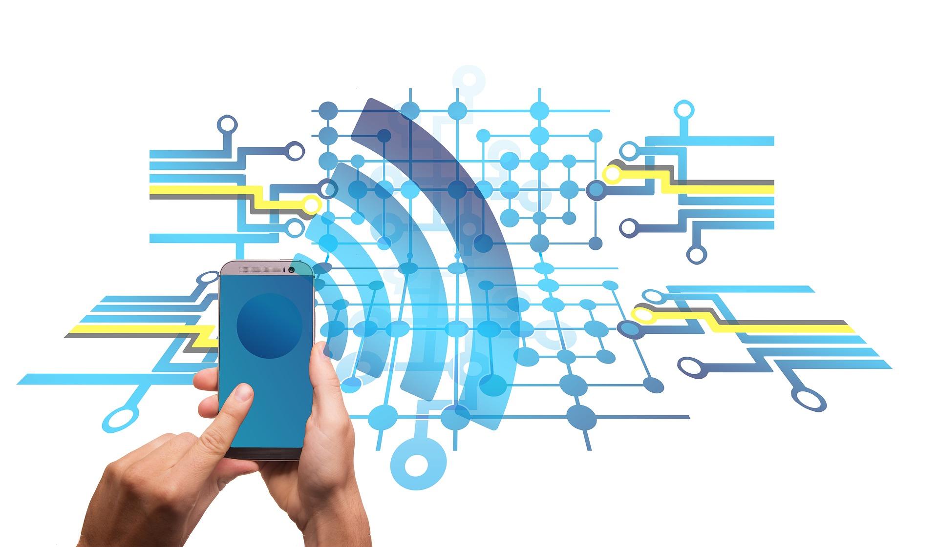 Smart city – smart region – smart solutions