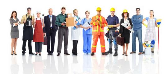 Arbeidsmarkt Leidse regio kent eigen opgaven (TBT)