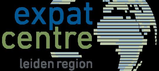 Expat Centre Leiden full-fledged regional centre