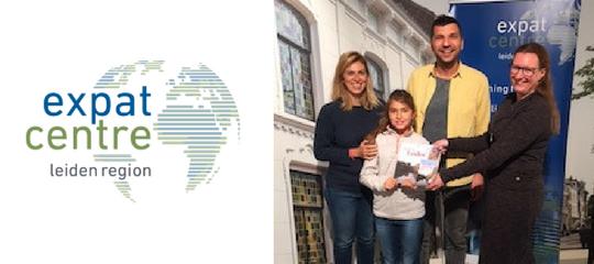 Expat Centre bereikt mijlpaal van 500 inschrijvingen