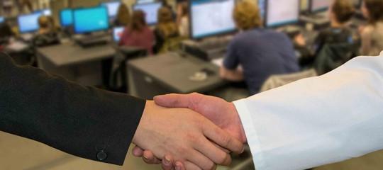 Waarom Katwijk de agenda belangrijk vindt