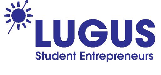 Stageplaatsen bij student-ondernemers