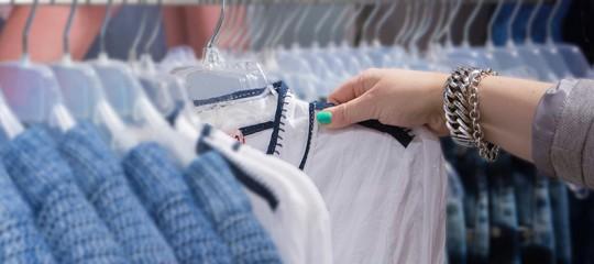 Handen uit de mouwen voor sterke winkelgebieden