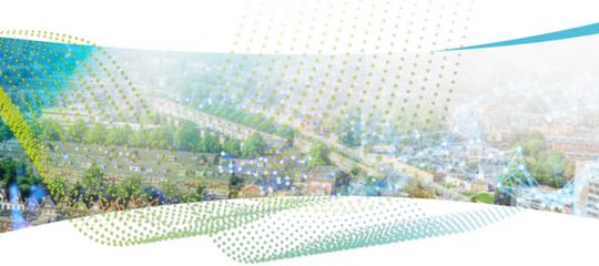 Smart071 helpt regio MKB stap verder in digitale wereld