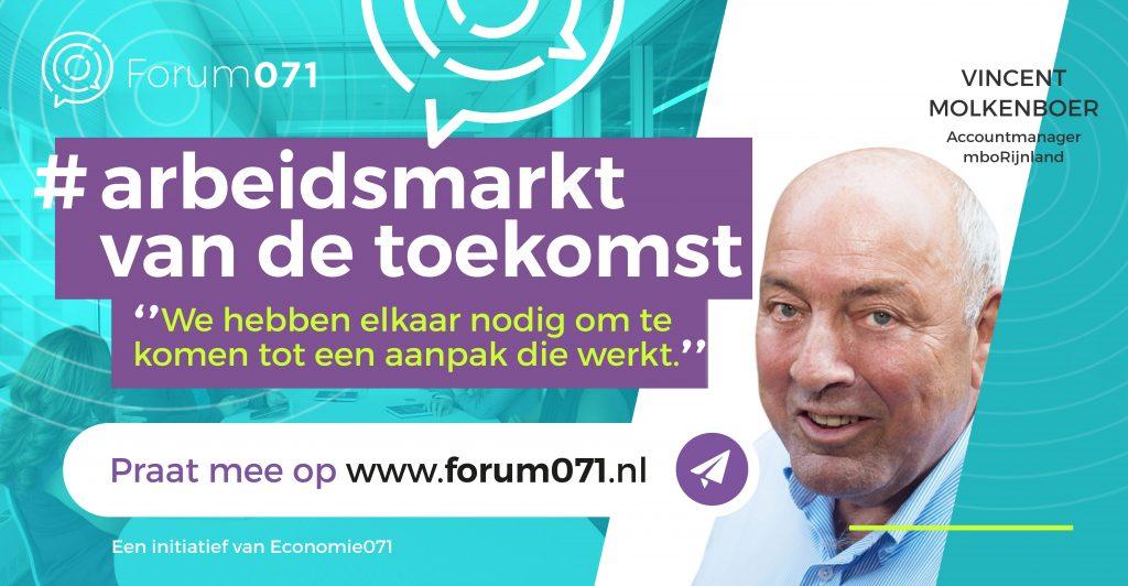 Forum071