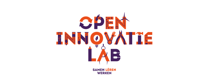 Open Innovatielab