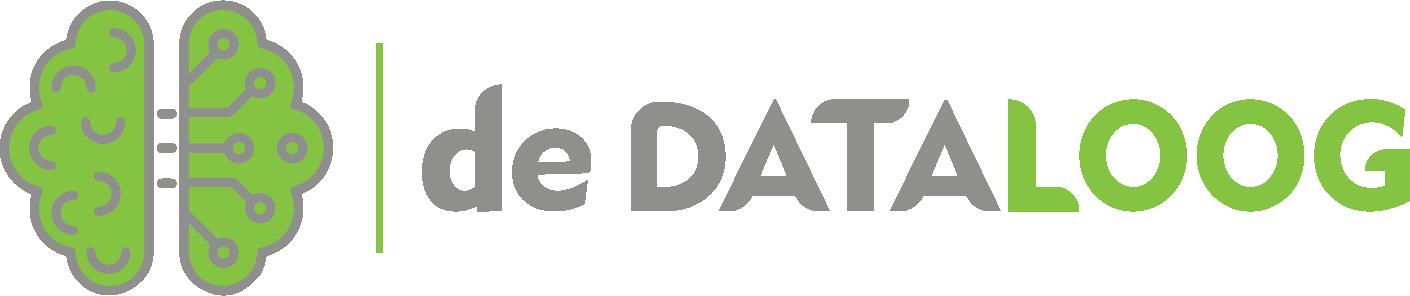De Dataloog op Tech voor de Toekomst NU!
