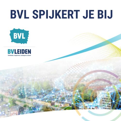 Smart071 workshop bij BV Leiden
