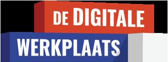 Digitale Werkplaats
