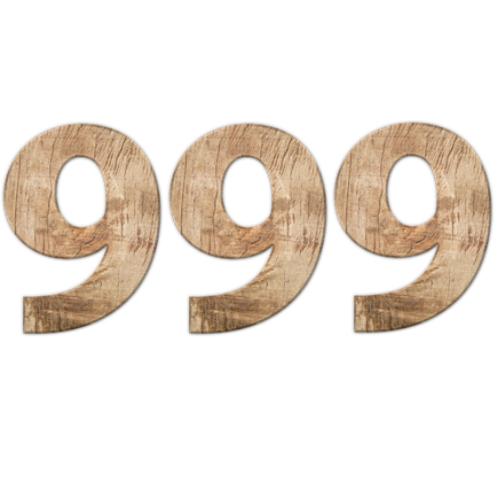 Project 999 – de circular company challenge