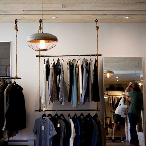 Evaluatie Retailvisie en Retailmonitor