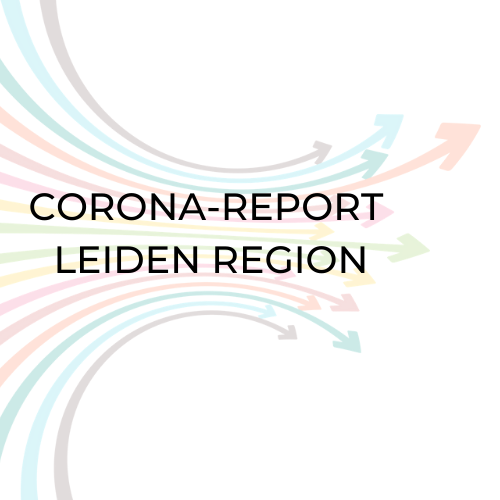 The Leiden region maps out economic insights into the corona crisis
