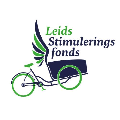 Het Leids Stimuleringsfonds