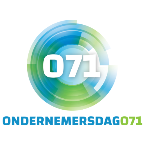 Save the date: 20 mei Ondernemersdag071