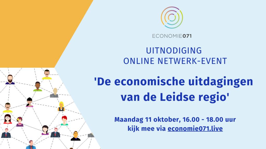 Economie071